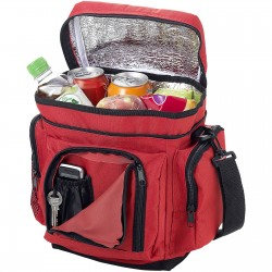 Livia cooler bag