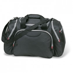 Sports Or Travelling Bag