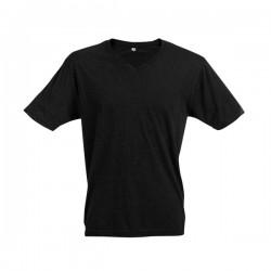 Athens Mens T-Shirt Colour