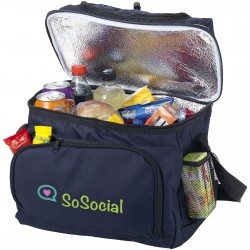 Everett cooler bag