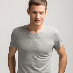 San Marino Mens T-Shirt