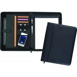 Lorton Tablet Pc Folio