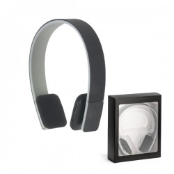 Colombo Headphones