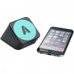 Alfie Bluetooth Speaker
