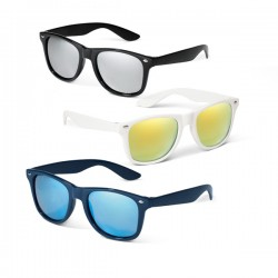 Mirrored sunglasses UV400