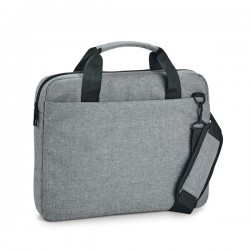 "High density 14"" laptop bag"