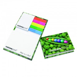 Notespod Plus