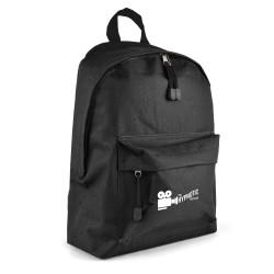 Royton Budget Backpack