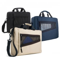 Intern Multifunction bag