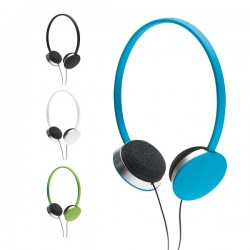 Cento Headphones