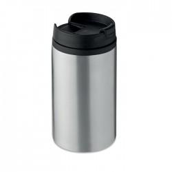 250 Ml Mug