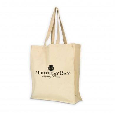 b9831044a Bulk Printed Canvas Bags | Promotional Shopping Bags | Printkick