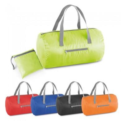 c8b5d01f24b3 Printed   Branded Gym Sports Bags
