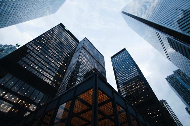 How To Design Your Corporate Reward Scheme