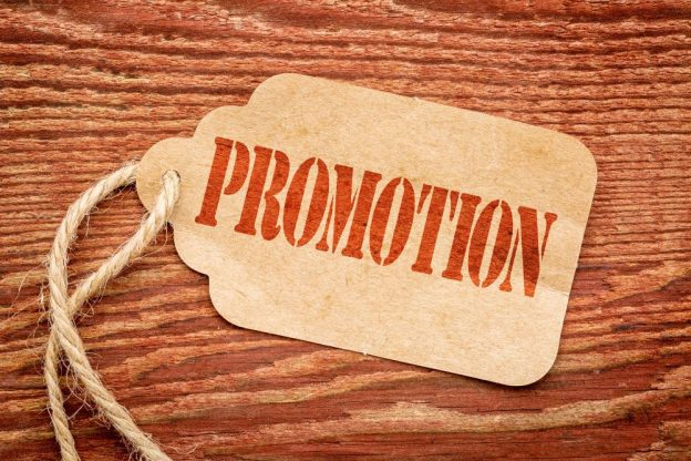 10 Promo Items Every Business Should Have
